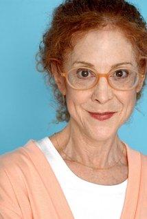 Cathy Cahn