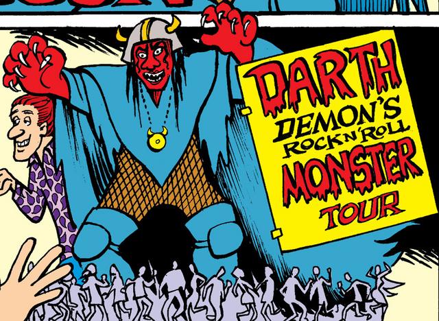 File:Darth Demon.png