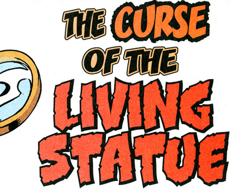 File:The Curse of the Living Statue title card.png