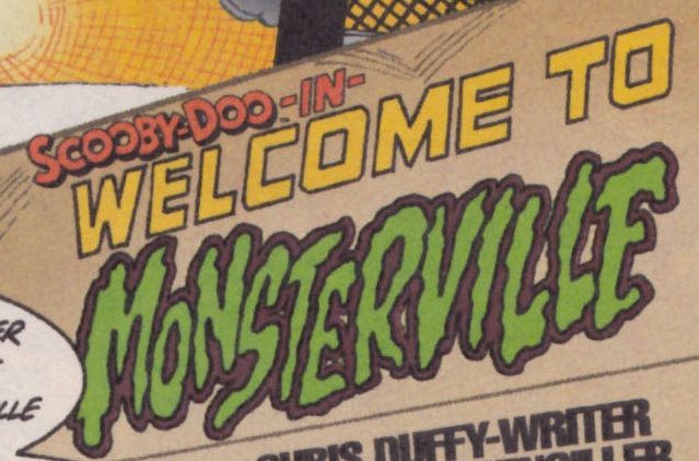 File:Welcome to Monsterville title card.png