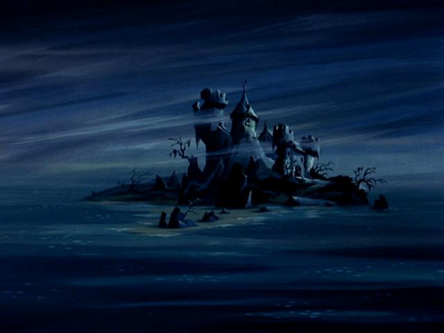 File:Haunted Isle.png