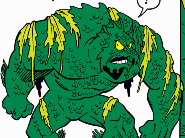File:Lagoon Creature.png