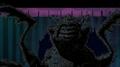 Thumbnail for version as of 08:04, May 12, 2011