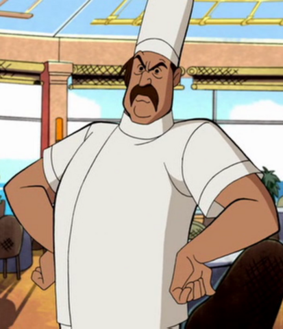 File:Chef (Scooby-Doo! and the Beach Beastie).png