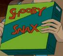 Shooby Snax