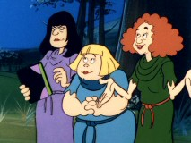 File:Witch sisters.jpg
