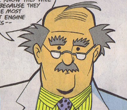 File:Dr. Goolunk.png