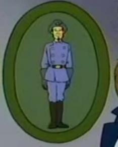 File:Colonel Beauregard.png