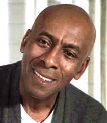 scatman crothers songs