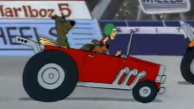 File:Shaggy's race car.jpg