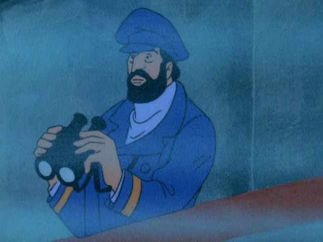 File:Captain (Go Away Ghost Ship).png