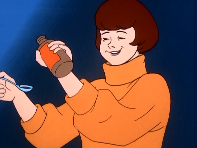 File:Shaggy's cough syrup.png
