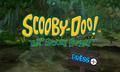 Spooky Swamp title card.png