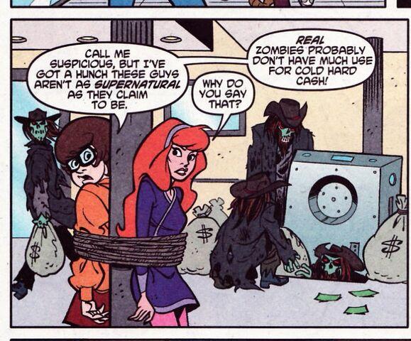 File:ScoobyDoo 121 p0030-1-.jpg
