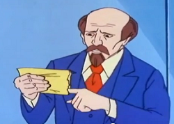File:Professor Orville.png