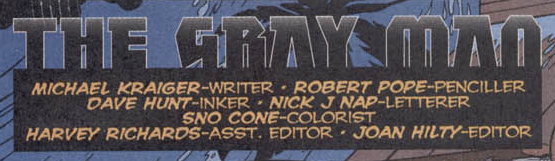 File:The Gray Man title card.png