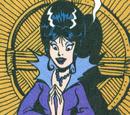 Evil Ella