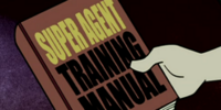 Super Agent Training Manual