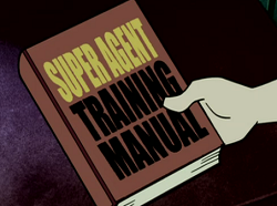 File:Super Agent Training Manual.png
