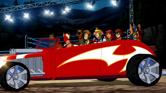 File:Sin Cara's convertible.png