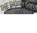 The Ghostly Guest