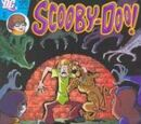 Scooby-Doo! issue 141 (DC Comics)