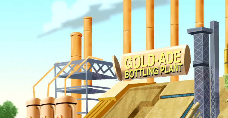 File:Gold-Ade Bottling Plant.png