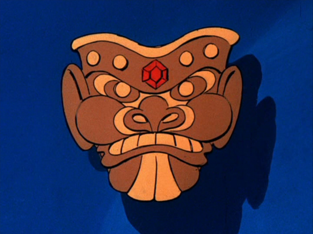 File:Unused gold mask scene in Mystery Mask Mix-Up.png