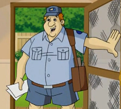 File:George the mailman.png