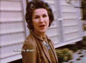 Roberta Greutert
