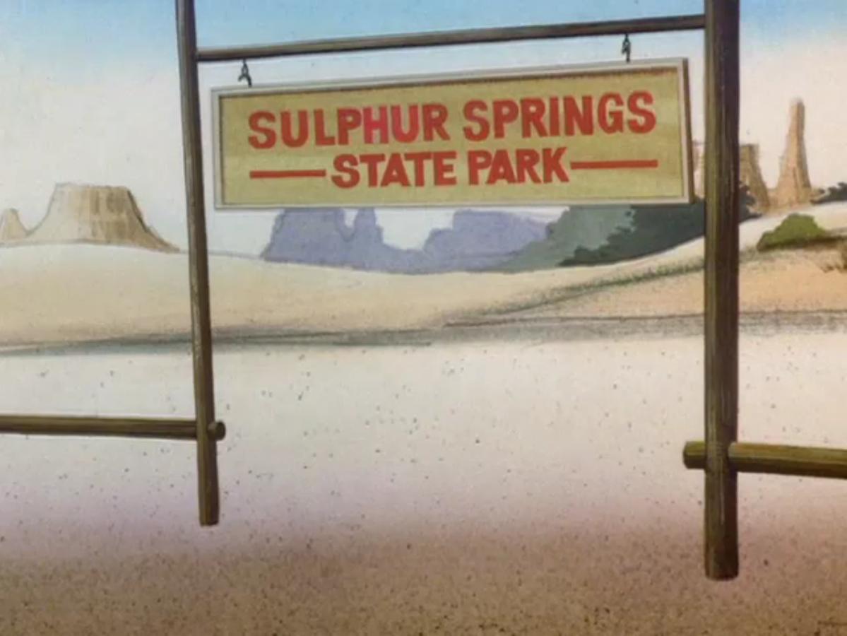 File:Sulphur Springs State Park.png