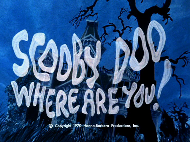 File:WAY season 2 intertitle card.png