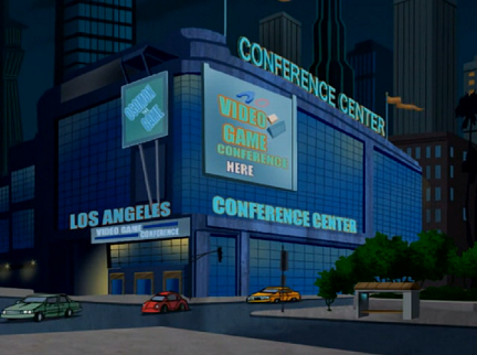 File:Conference Center.png