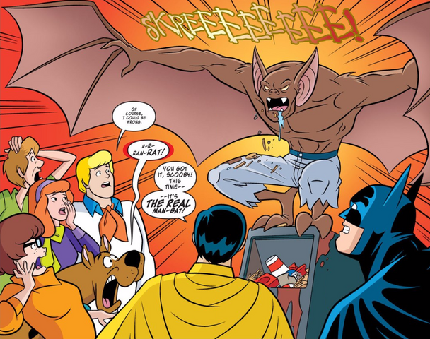 File:Gang and co find Man-Bat.png
