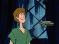 Ham sandwich (Hassle in the Castle).png