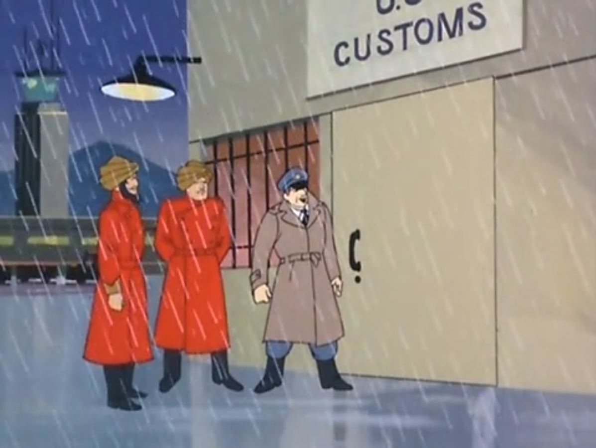 File:U.S. Customs.png