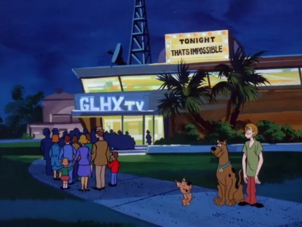 File:GLHX TV.png