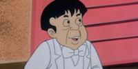 Ivan (Scooby-Doo and Cyclops, Too)