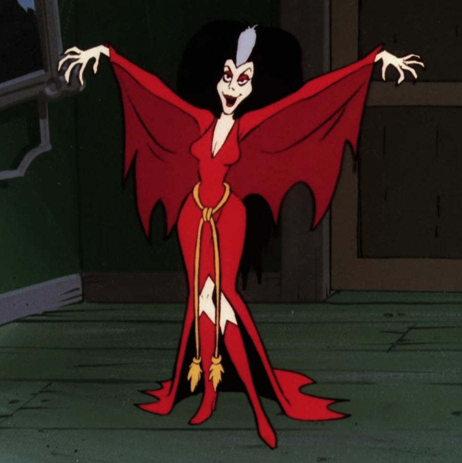 File:Queen morbidia.png