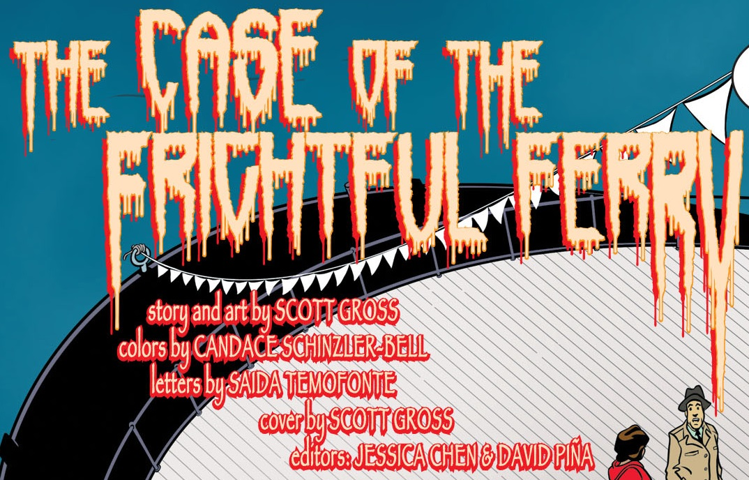 File:The Case of the Frightful Ferry title card.jpg