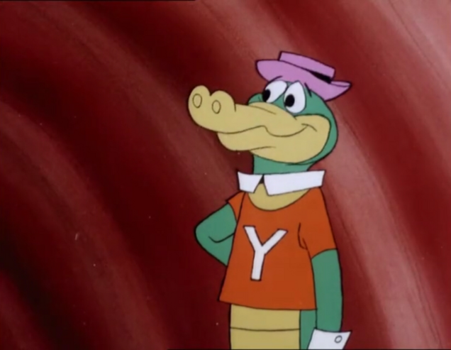 File:Wally Gator.png