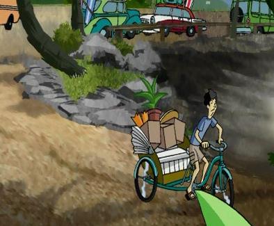 File:Julian Libris leaving town, Aloha, Scooby-Doo.jpg