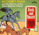 Scooby-Doo and the Mystery of the Rider Without a Head