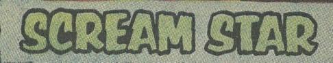 File:Scream Star title card.jpg