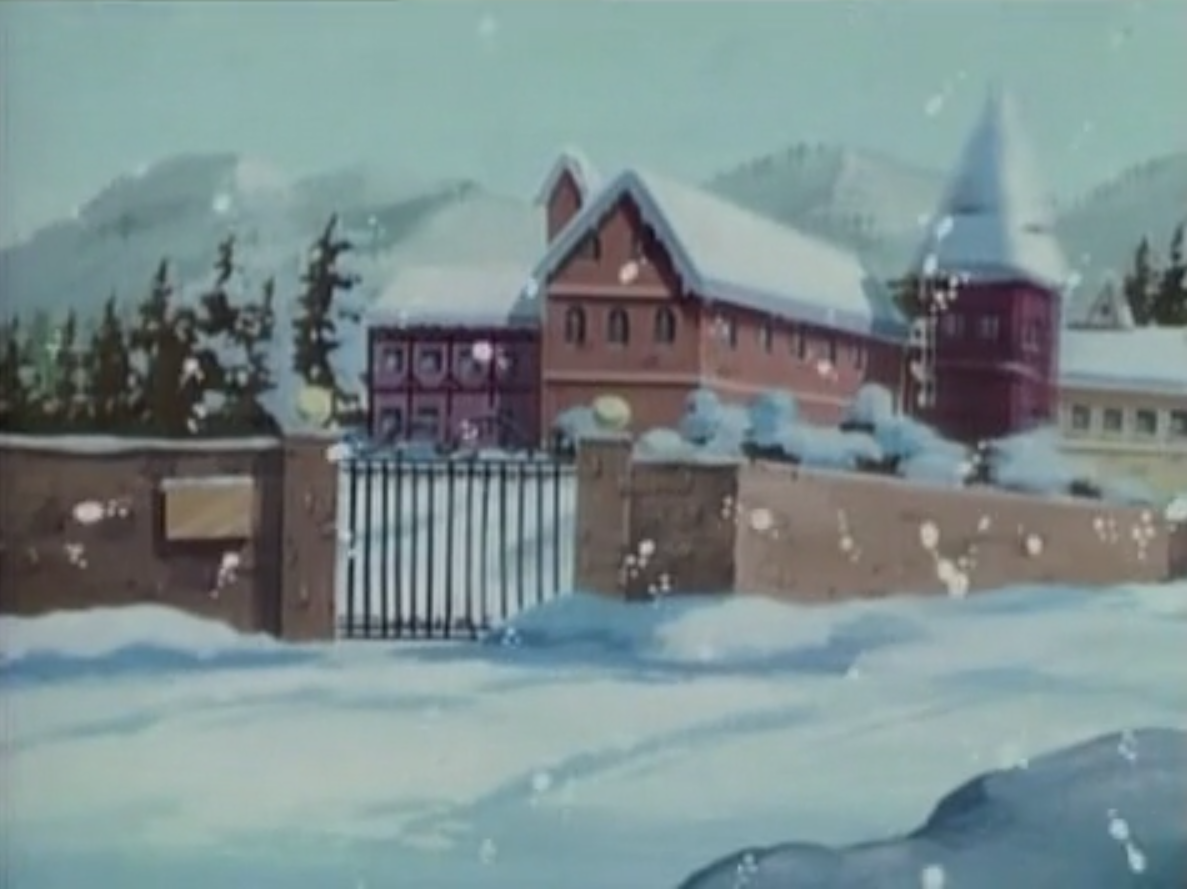 File:Winslow Nickleby's mansion.png
