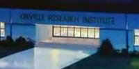 Orville Research Institute