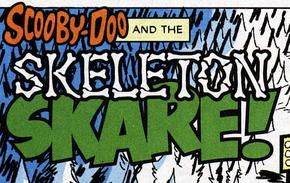 Skeleton Skare title card