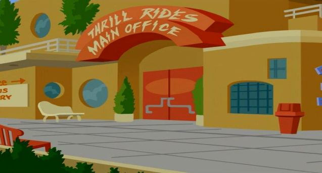 File:Thrill Rides main office.jpg