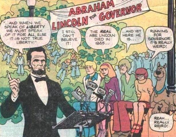File:Abe Lincoln in governor campaign speech.jpg