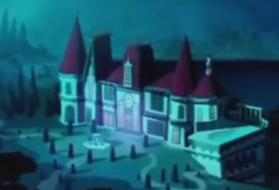 File:Blake mansion.png